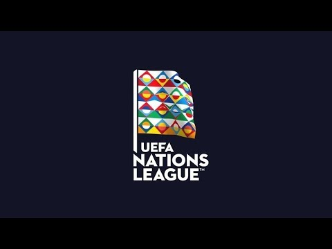 UEFA Unveils Nations League to Start in September 2018