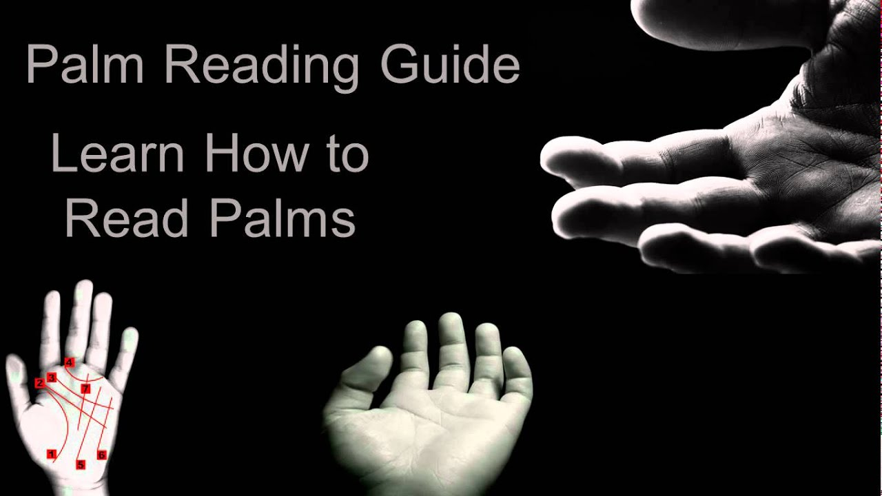 how to start palm readings How to read palm lines palm reading is used by many modern pagans and new age practitioners as a form of divination or personality reading to read palm lines, start with the major lines of the palm (heart, head, life, and fate) before.