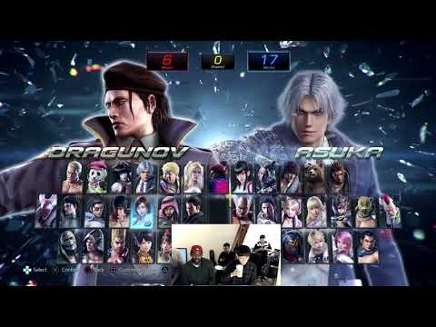 NYC / NJ Sessions #4 - Featuring JDCR!