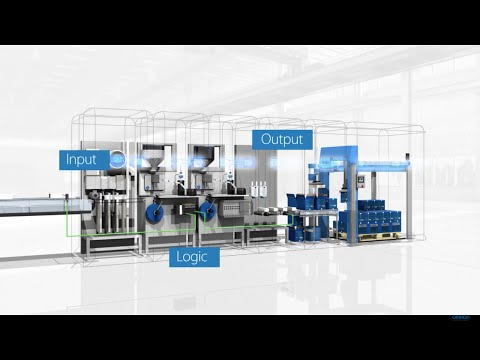 Meet Omron, a Company That Combines Society, Science and Technology