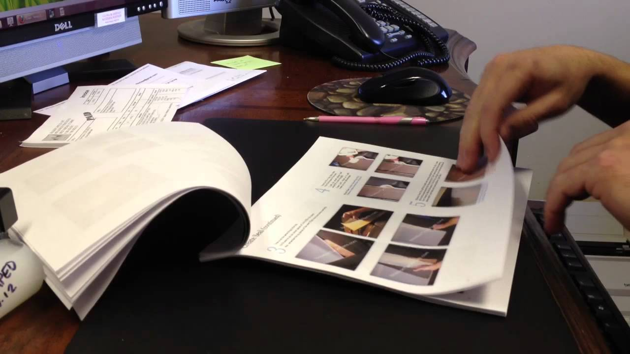 Printable PDF plans to build Isolation