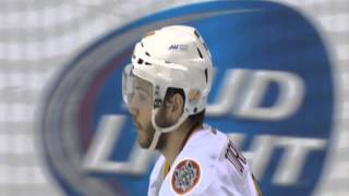 Game Highlights Jan. 30 Chicago Wolves vs. Rockford IceHogs