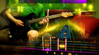 """Rocksmith 2014 - DLC - Guitar - Dropkick Murphys """"I"""