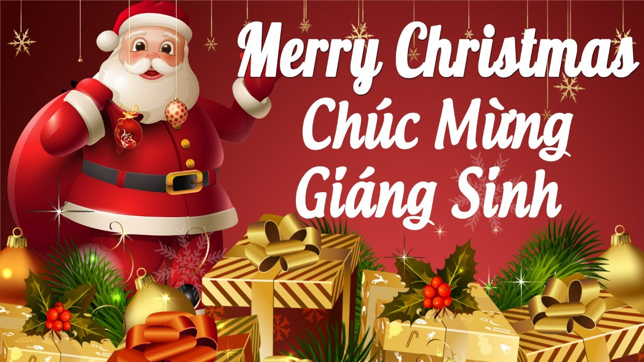 Image result for CHÚC MỪNG GIÁNG SINH