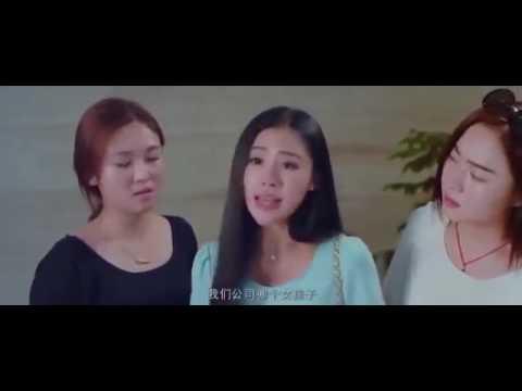 Police zey +18 Hong Kong Movie 2016