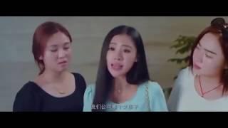 Police Zey 18 Hong Kong Movie 2016