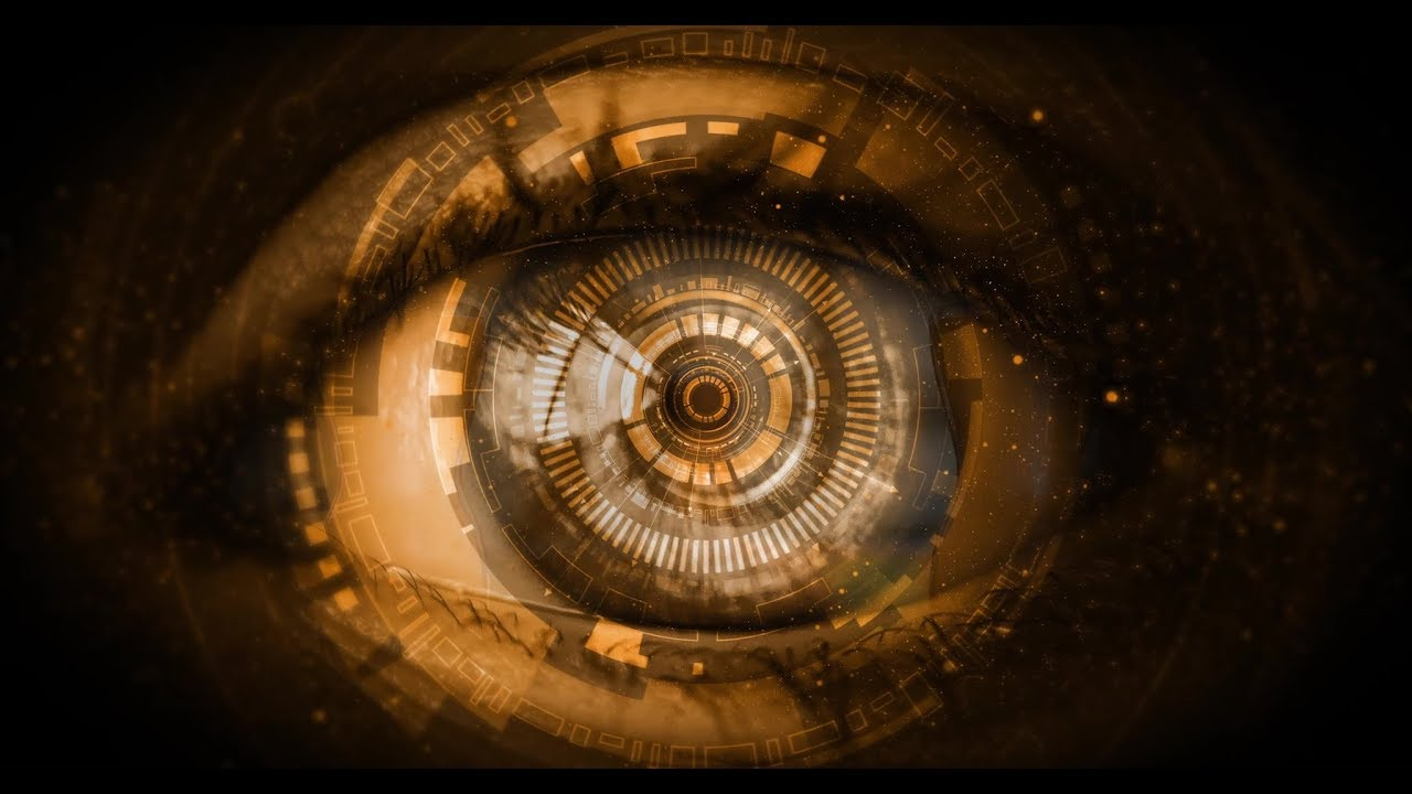 Integriertes Vision-System von B&R - More than embedded [audio: DE]
