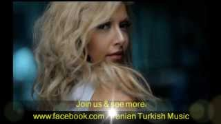 Hadise Aşk Kaç Beden Giyer (HD) - Farsi subtitle - با زیرنویس فارسی