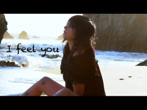 Feel You - Sagi Kariv ft Keren K