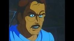 Katotaan: Frankenstein hirviö 1989 ensimmäiset 15 minuuttia