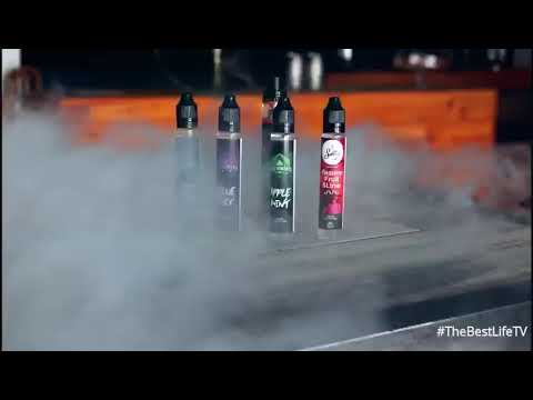 The Vape Life South Africa Episode 01