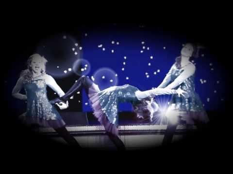 [ArTV Compilation]: Paradise - Got to Dance 2013 {HD}
