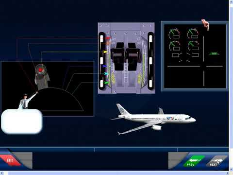 10.3 Engine FADEC