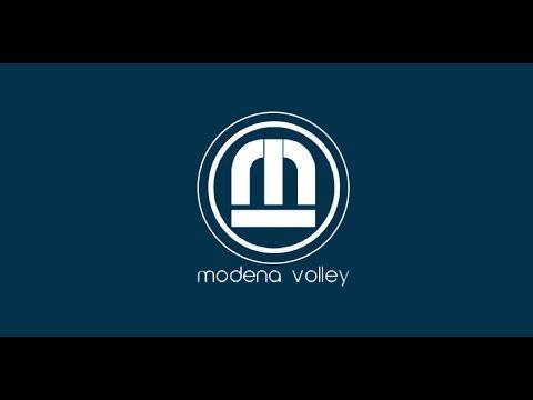 Modena-Vibo Valentia (28/10/2016)