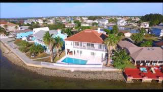3174 gulf winds cir hernando beach fl auction date wednesday january 25 2017