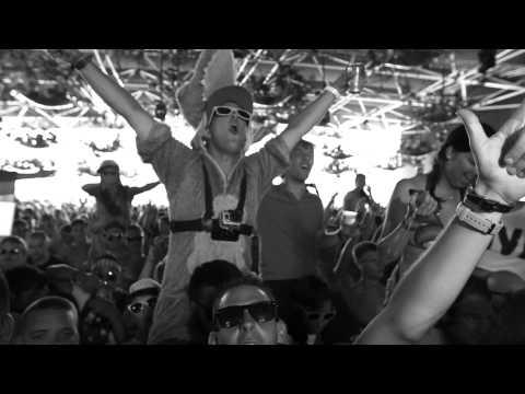 Chuckie - Dirty Funkin Beats [Video Teaser]