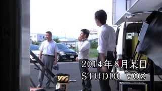 パチンコ&スロット ニューアサヒ http://www.asahi-pachinko.co.jp/