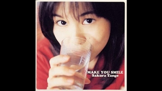 丹下桜 - GET YOUR LOVE