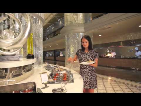 Stone Group Hotels 2014 VIDEO