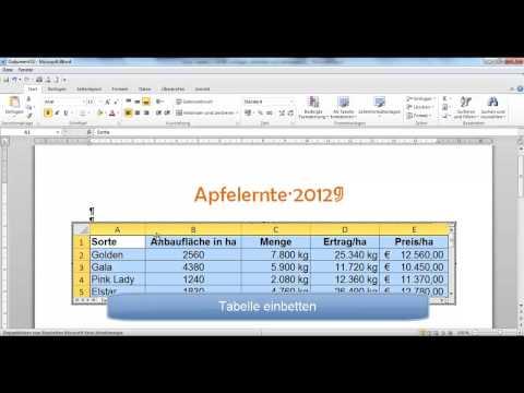Quadratische Gleichung mit Excel lösen.avi from YouTube · Duration:  3 minutes 34 seconds
