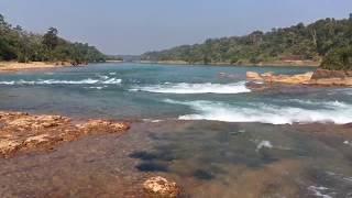 Koka: Picnic Spot in Karbi Anglong, Assam