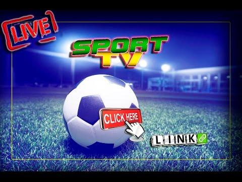 LIVE StrEamIng Ottawa Fury vs New York Cosmos - North American Soccer League