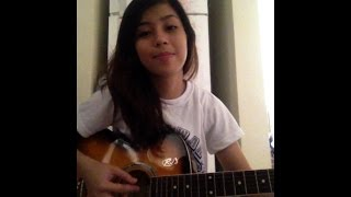 No Ordinary Love (MYMP Cover)
