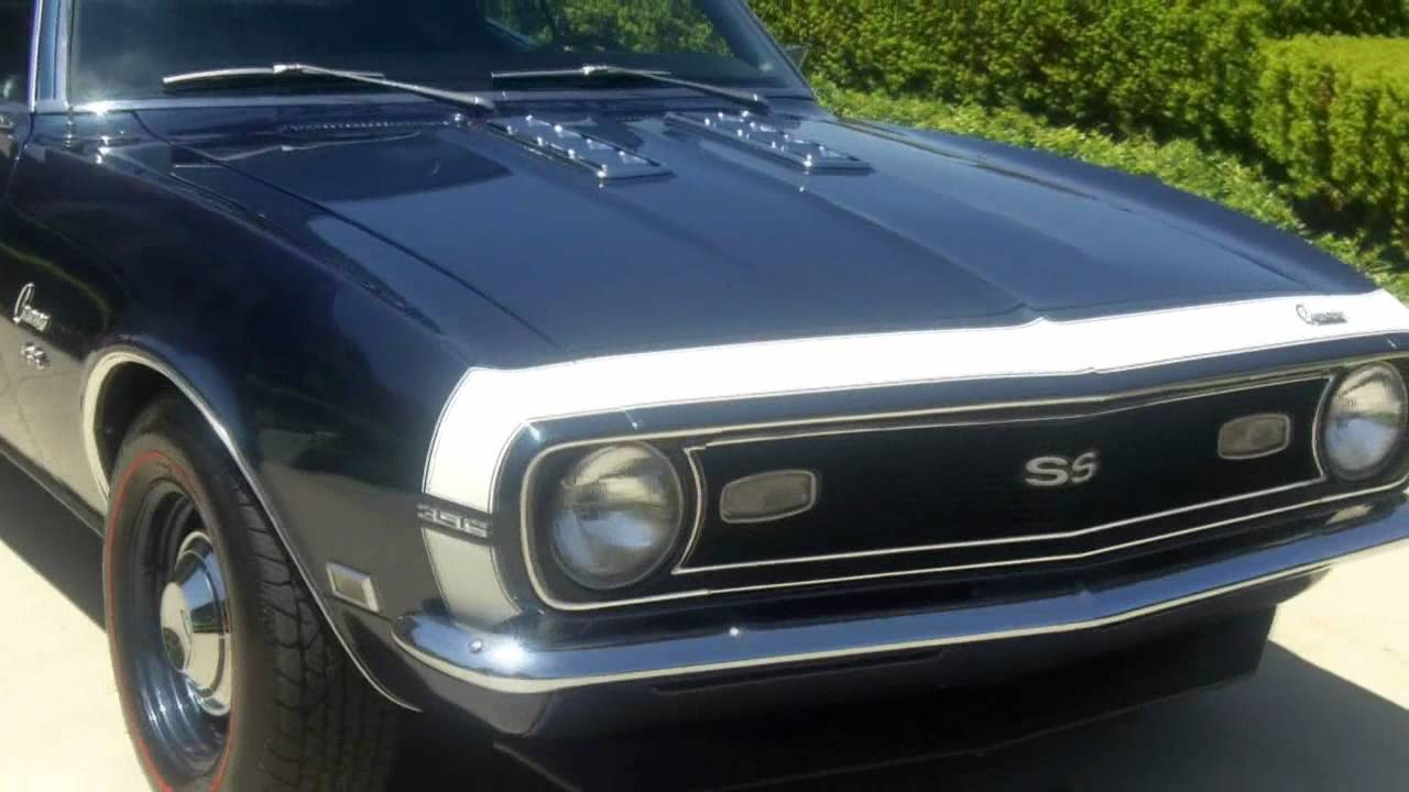 Restored Classic Cars For Sale. Ford Sedan Fully Restored New ...