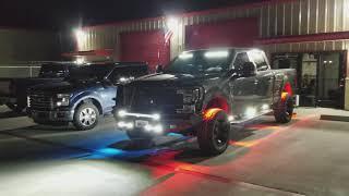 _00005 Dodge Truck