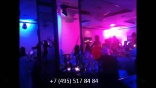 Марриотт отель аренда света звука видео 23 декабря Marriott zvuk4profi(Техническое сопровождение мероприятия в Марриотт Отель 23 декабря 2013 zvuk4profi.ru +7 495 517 84 84., 2014-01-04T14:53:34.000Z)