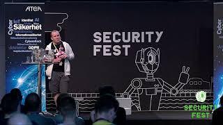 Security Fest 2019
