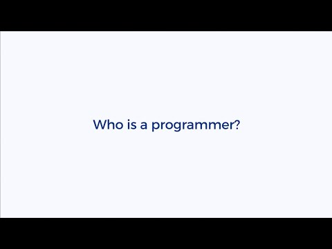 Asking preschoolers: Comarch Programmers Day  PL/ENG