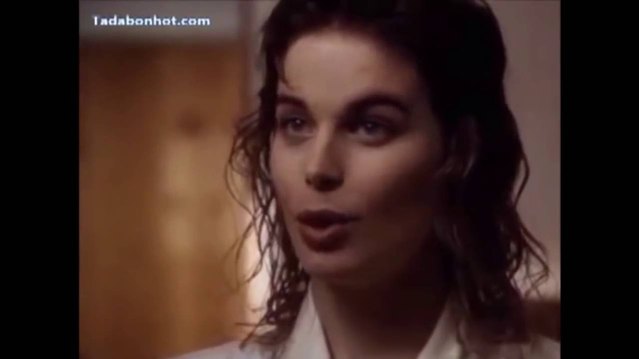 Animal Instincts 1992 Shannon Whirry Youtube