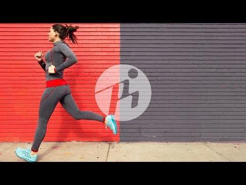 Сколько времени нужно заниматься бегом, чтобы продлить свою жизнь? (3 фото)