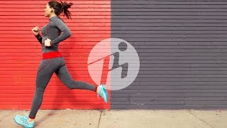 Best Running Music 2018 / 2019  charts 2018 playlist powerlifting motivation
