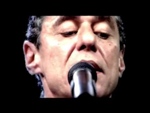 Chico Buarque - Futuros Amantes