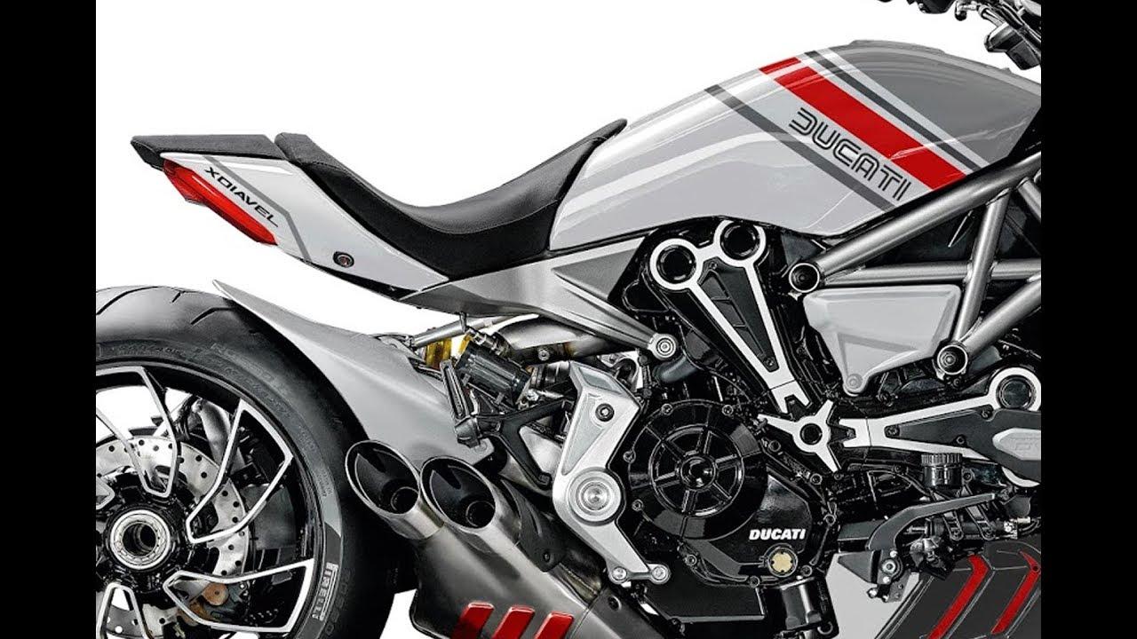 Ducati  Limited Edition