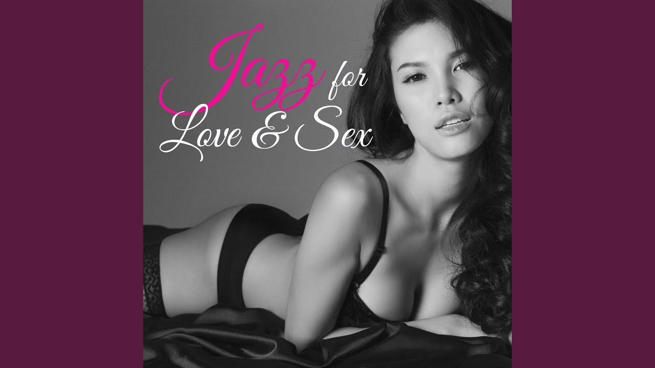 Love sex.com