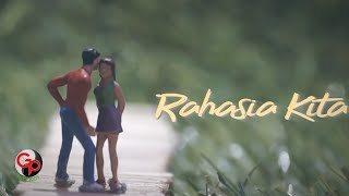 Download Lagu Badai Romantic Project - Rahasia Kita feat. INDAHKUS (Lirik)