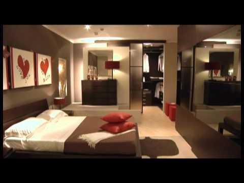 mobilificio torinese - emozioni da abitare - youtube
