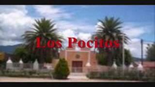 Los Pocitos Jalisco