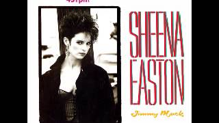 Sheena Easton - Jimmy Mack (German 12'') (1986) Thumbnail