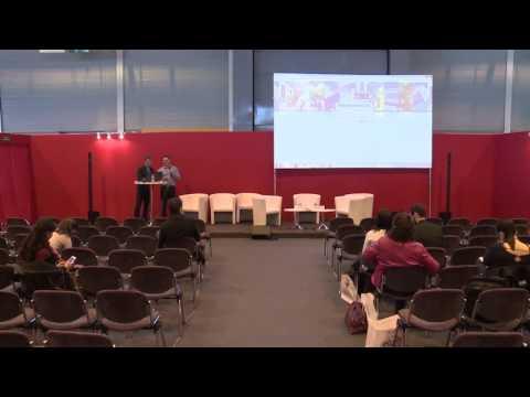 ACTIVESTANDARDS - Une étude de cas Schneider Electric