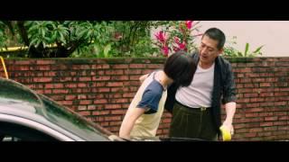 《林北小舞》前導預告--心舞版3/10上映