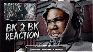 #12World Sav12 x #MostHated S1 - Back 2 Back 2.0  | @MixtapeMadness (REACTION