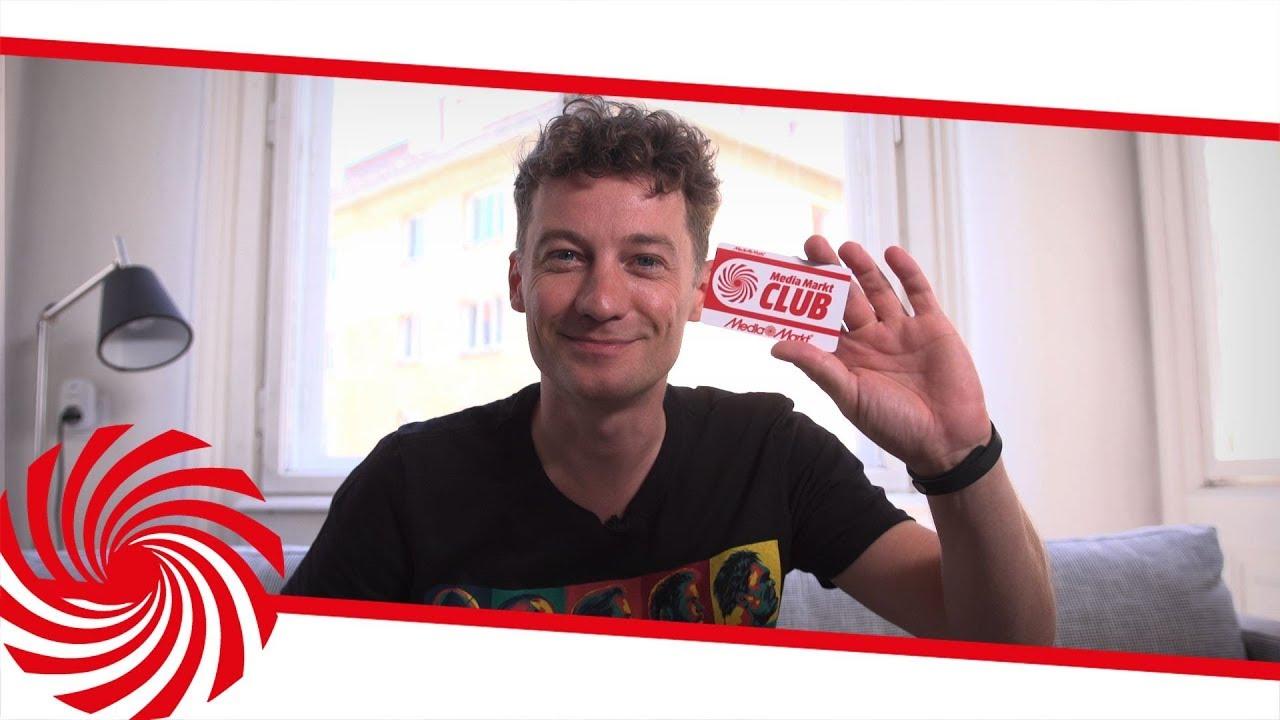 Media Markt Club Karte Geschenke.Media Markt Was Bekommt Man Zum 3 Einkauf Geschenk
