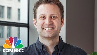 Blue Apron CEO Matt Salzberg: We've Grown Our Business 10-times In Past Two Years | CNBC