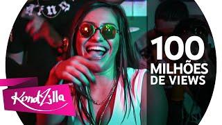 Dani Russo A Melhor do Baile KondZilla.mp3