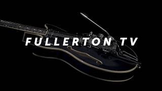 STARDUST 2018 - Fullerton TV