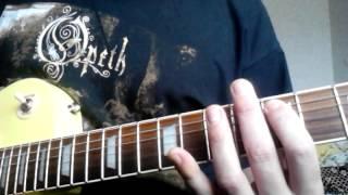 Download Импровизация на гитаре без знания гамм и нот!!!.mp4 Mp3 and Videos